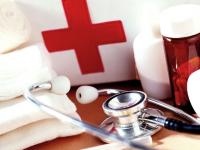 21 ноября: праздник бухгалтеров и телевизионщиков, чемпионат по оказанию первой медицинской помощи и стратсессия