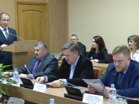 24 новгородские организации публично обязались не передавать личные данные пользователей интернета на сторону