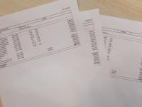 Расчетные листки с зарплатой новгородского губернатора утекли в сеть