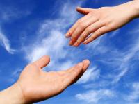 Андрей Никитин: «Народное единство начинается с простых добрых дел»