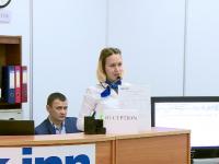 Великому Новгороду нужна полноценная площадка для WorldSkills Russia