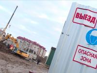 Андрей Никитин советует не затягивать с поисками директора для новой школы в Псковском микрорайоне