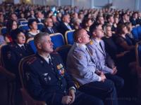 Благодаря новгородским «Шерлокам Холмсам» оказались в тюрьме наркоторговец и педофил