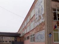 ЧП в новгородской школе №31 произошло из-за неосторожности подростка