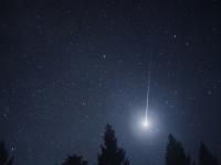 Что мы увидим на новгородском небе в ноябре?