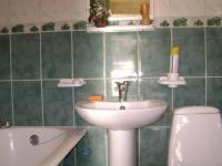Девушка умерла, принимая ванну в Великом Новгороде