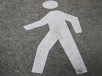 Девушка-водитель сбила женщину-пешехода в Великом Новгороде