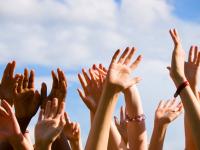 «Диалог на равных» и другие всероссийские молодежные проекты реализуются в Новгородской области