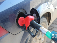 Дизтопливо дорожает: независимые торговцы нефтепродуктами жалуются на ВИНКи