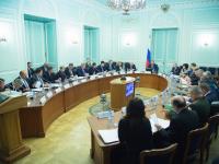 Для развития и продвижения проекта «Серебряное ожерелье России» используют новую стратегию