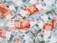 Экс-работника строительной организации будут судить в Новгороде за крупное мошенничество