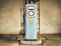 Эксперты Роскачества готовятся к исследованиям бензина