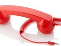 Коллекторы изводили новгородского инвалида беспрерывными звонками