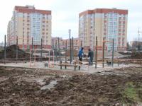 Константин Демидов: «Вместо парка Юности рискуем получить болото»