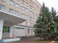 Медики успокаивают новгородцев насчет малыша из неблагополучной семьи: он не одинок и идет на поправку