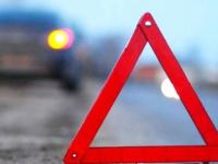 На улице Кочетова столкнулись «Лада» и «Мицубиси»: пострадала женщина