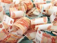 На заседании Новгородской облдумы сказали, сколько денег пришлось на каждого избирателя на выборах
