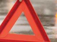 «Неуступчивость» женщины за рулем привела к аварии на перекрестке в Великом Новгороде
