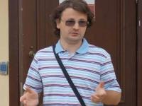 Новгородец Павел Колосницын сегодня в эфире радио «Говорит Москва» расскажет об истории Старой Руссы