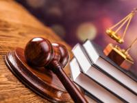 Новгородке светит 2,5 года условно за мошенничество при покупке автомобиля на «Авито»