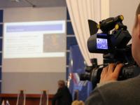 Новгородские активисты ОНФ представят главе региона более 20 общественных инициатив