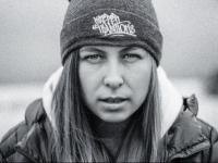Новгородский рэпер Настя NOisy покатается на сноуборде с дизайнером Артемием Лебедевым