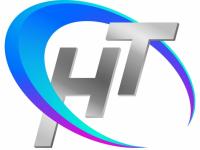 НТ начало транслировать свои программы «ВКонтакте»