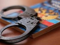 Новгородца, которого разыскивали 7 лет, будут судить за жесткое вымогательство денег
