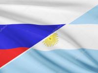 Новгородцы не верят в победу российских футболистов над Аргентиной с Лионелем Месси