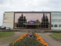 Новгородцы предлагают назвать сквер напротив ДКМ «ГОРОД» в честь Михаила Задорнова и 100-летия Октября