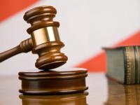 Обвиняемая в присвоении денег бывшая бухгалтер окуловского детсада раскаялась и получила новый срок