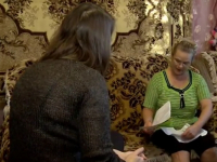 Пенсионерке из Великого Новгорода предложили оплатить налог за школу