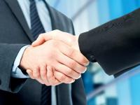 По инициативе бизнесменов Новгород впервые присоединится к Всемирной неделе предпринимательства