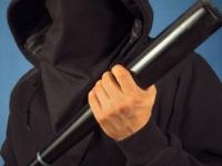 Подозреваемые в убийствах парфинских стариков тинейджеры предстанут перед судом