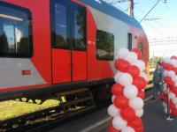 Поездка на экскурсию в Петрозаводск на «Ласточке» набирает популярность у новгородских школьников