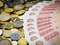 Принятие «очень напряженного бюджета» Новгородской области. Как это было