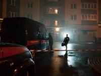 Расследование убийства новгородского предпринимателя Валерия Тяна движется к завершению