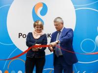 «Ростелеком» открыл в Великом Новгороде службу поддержки второго уровня