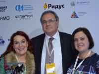 Сегодня в программе «Воскресное время» покажут сюжет о новгородском проекте «МаМы»