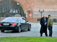 Сериал, который снимают в Великом Новгороде, выйдет на НТВ
