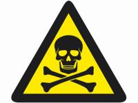 Список опасных для здоровья омываек, продаваемых в Новгородской области