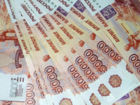 Опубликован список самых высокооплачиваемых вакансий в Новгородской области