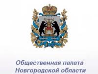 Стало известно имя председателя Общественной палаты Новгородской области