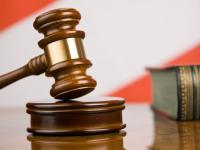 Разбойники Зийнатилло, Шохижахон и Азизуллахон могут на девять лет отправиться в колонию по решению Новгородского суда