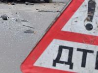 Цепное ДТП в Старорусском районе не обошлось без жертв: в аварии пострадала девочка