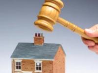 У новгородской многодетной семьи хотят отнять квартиру за долг по ипотеке