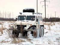 Учения по жуткому погодному сценарию проведут новгородские и псковские энергетики