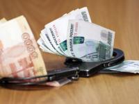 В Боровичах бывший сотрудник ДПС осужден за получение взятки от пьяного водителя