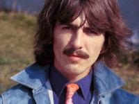 В гости к Джорджу Харрисону: новгородцы исполнят песни известного рок-музыканта