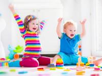 В Ивушках откроется частный детский сад